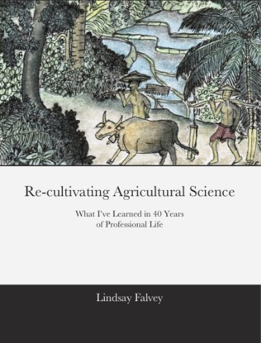 re-cultivating-agricultural-science-or-what-ive-learned-in-40-years-of-professional-life
