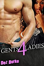 Gents 4 Ladies (in Tough and Tender kindle…