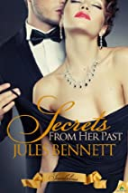 Secrets from Her Past (Scandalous) by Jules…