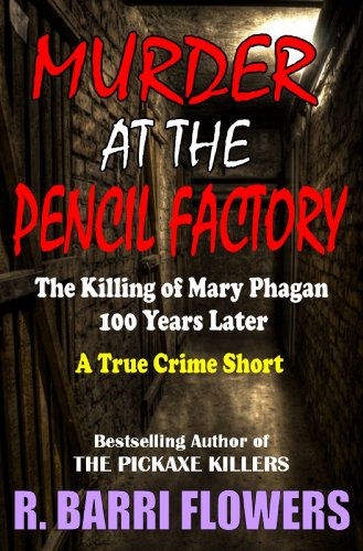 murder-at-the-pencil-factory-the-killing-of-mary-phagan-100-years-later-a-true-crime-short