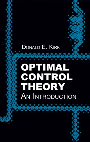 optimal-control-theory-an-introduction-dover-books-on-electrical-engineering