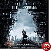 Star Trek Into Darkness (Unabridged)