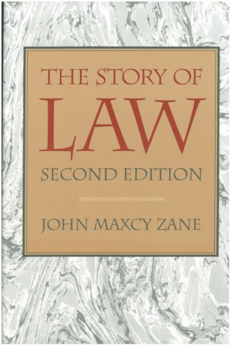 the-story-of-law