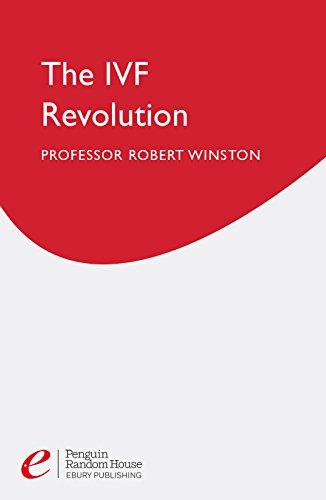 the-ivf-revolution