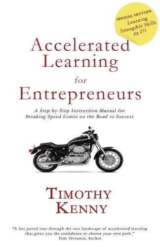 how-to-learn-series-accelerated-learning-for-entrepreneurs-how-to-learn-faster-speed-reading-memory-techniques-and-other-accelerated-learning-techniques-to-improve-your-learning-skills
