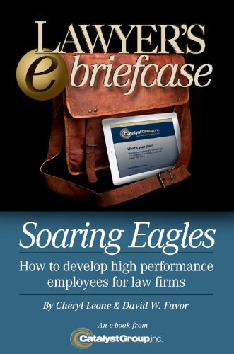 soaring-eagles-lawyers-e-briefcase-book-1