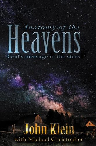 anatomy-of-the-heavens-gods-message-in-the-stars-lost-in-translation-book-4