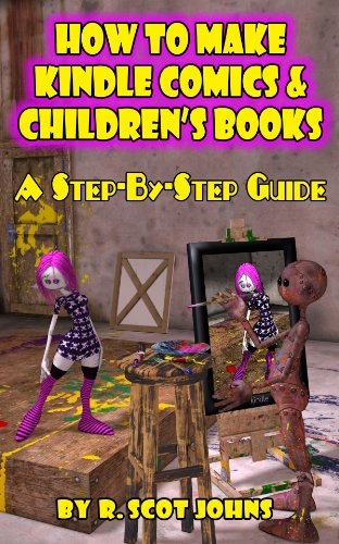 how-to-make-kindle-comics-childrens-books-creating-fixed-layouts-for-image-intensive-s