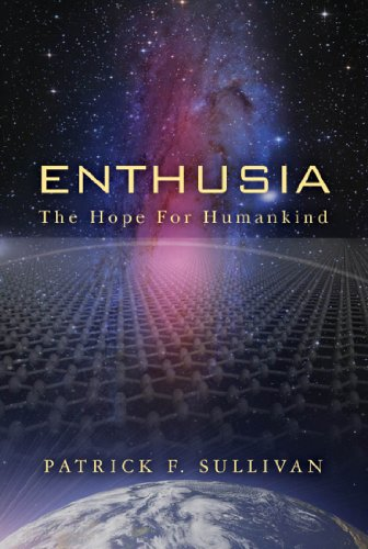 enthusia-the-hope-for-humankind