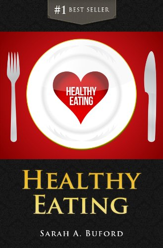 healthy-eating-best-tips-on-eating-healthy-easy-recipes-for-a-healthy-eating-plan