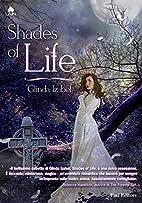 Shades of Life (Lain) (Italian Edition) by…