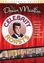 Dean Martin Celebrity Roast-Collectors…