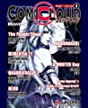 Acheter ComiCloud Magazine volume 31 sur Amazon