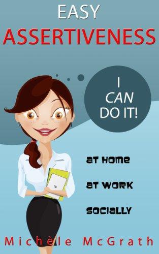 easy-assertiveness-easy-business-skills