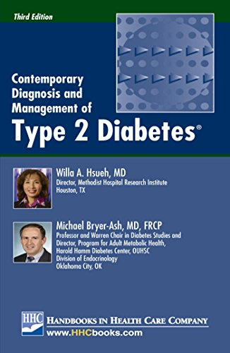 contemporary-diagnosis-and-management-of-type-2-diabetes-3rd-edition