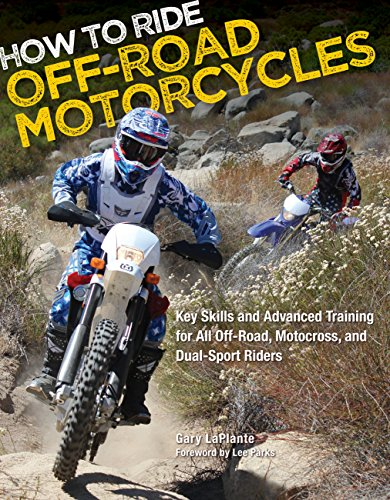 how-to-ride-off-road-motorcycles