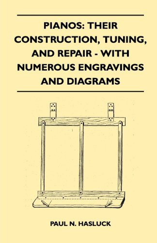 pianos-their-construction-tuning-and-repair-with-numerous-engravings-and-diagrams