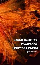 Bronski Beats (German Edition) by…
