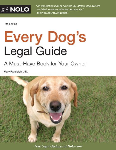 every-dogs-legal-guide-a-must-have-book-for-your-owner