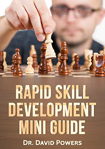 rapid-skill-development-101-the-one-sheet-easy-way-to-new-topic-acquisition-research-edition-rapid-skill-acquisition-guides
