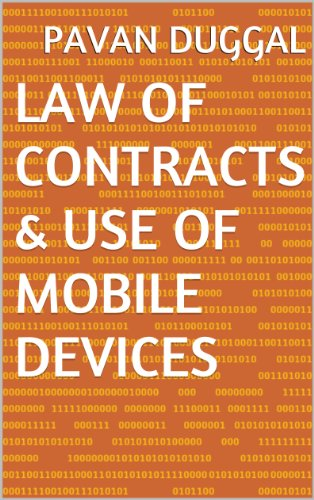 law-of-contracts-use-of-mobile-devices