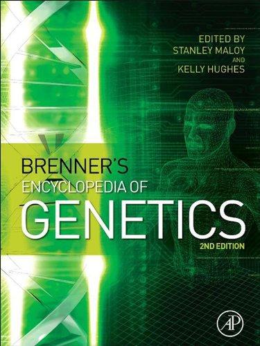 brenners-encyclopedia-of-genetics