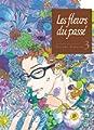 Acheter Les Fleurs du passé volume 3 sur Amazon