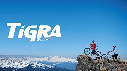 TiGRA Sport(ティグラスポーツ)