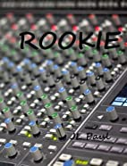 Rookie (Ross Records #1) by JL Paul