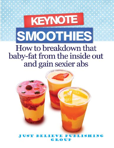 keynote-smoothies