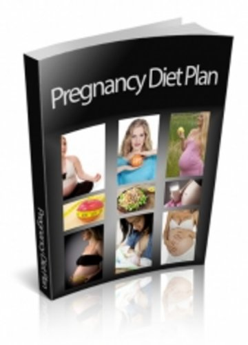 pregnancy-diet-plan