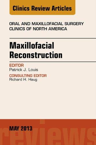 maxillofacial-reconstruction-an-issue-of-oral-and-maxillofacial-surgery-clinics-e-book-the-clinics-dentistry