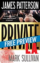 Private L.A. -- Free Preview -- The First 14…