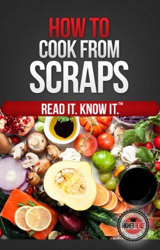how-to-cook-from-scraps