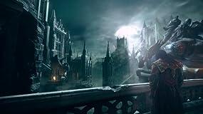 Castlevania: Lords of Shadow 2, Abbildung #06