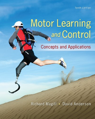 motor-learning-and-control-concepts-and-applications-10th-edition