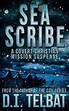 Sea Scribe by D.I. Telbat