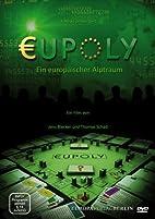 EUPoly by Jens Blecker