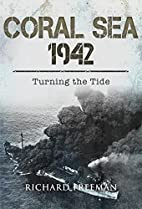 Coral Sea 1942 by Richard Freeman