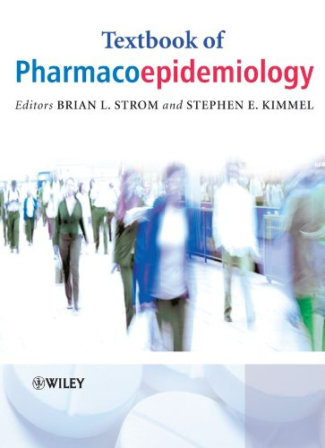 textbook-of-pharmacoepidemiology