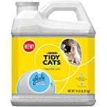 Select Tidy Cats Scoop Cat Litter, $5.99