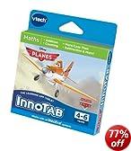 VTech InnoTab Software: Disney Planes