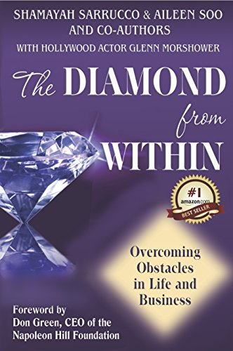 the-diamond-from-within-overcoming-obstacles-in-life-business