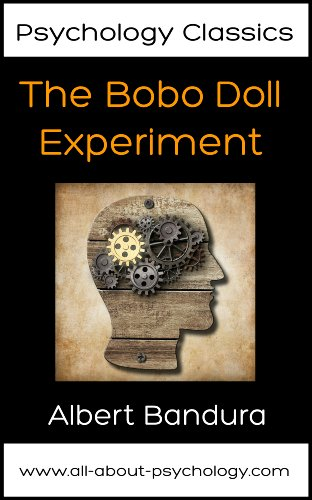 psychology-classics-all-psychology-students-should-read-the-bobo-doll-experiment