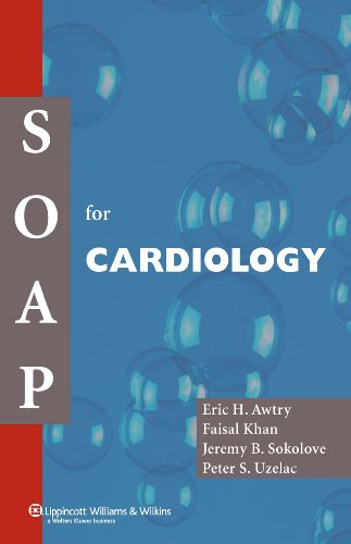 soap-for-cardiology