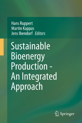 sustainable-bioenergy-production-an-integrated-approach