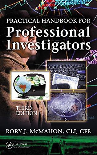 practical-handbook-for-professional-investigators-third-edition