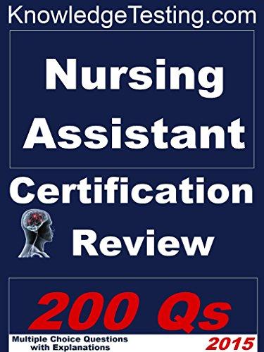 nursing-assistant-certification-review-nursing-assistant-review-series-book-1