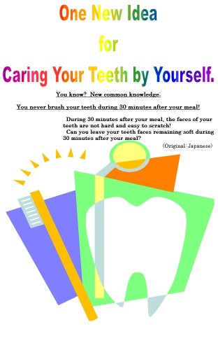 one-new-idea-for-caring-your-teeth-by-yourself