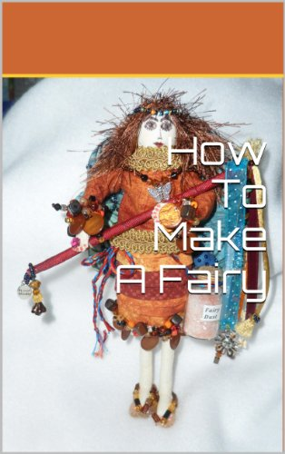 how-to-make-a-fairy